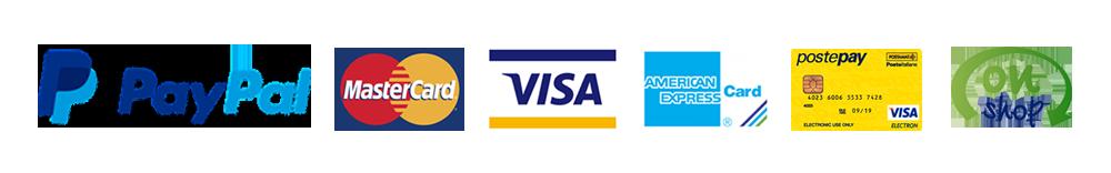 Cartomanzia Tarocchi Telefono con carte di credito
