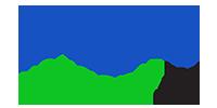 veggenti.net Logo